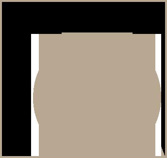Maiuscola-Online