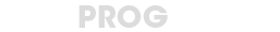 logo-geoprog-footer