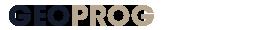 logo-geoprog